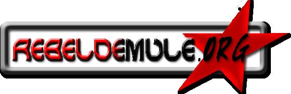 Manual para usar Emule para Principiantes en Rebeldemule.org